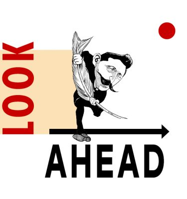 YIDD_static_ahead_600x630_v3
