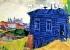 chagall-slide