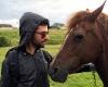 adam-and-horse