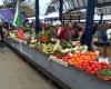 kamarovsky-market