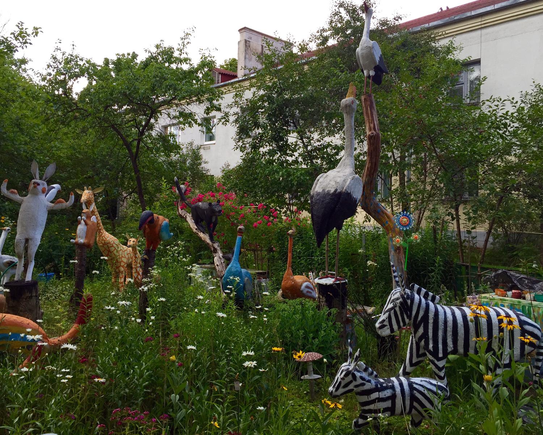 sculpture-garden