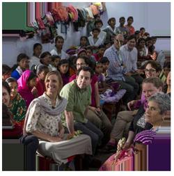 ajws-india-circle