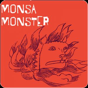 monsa-monsa