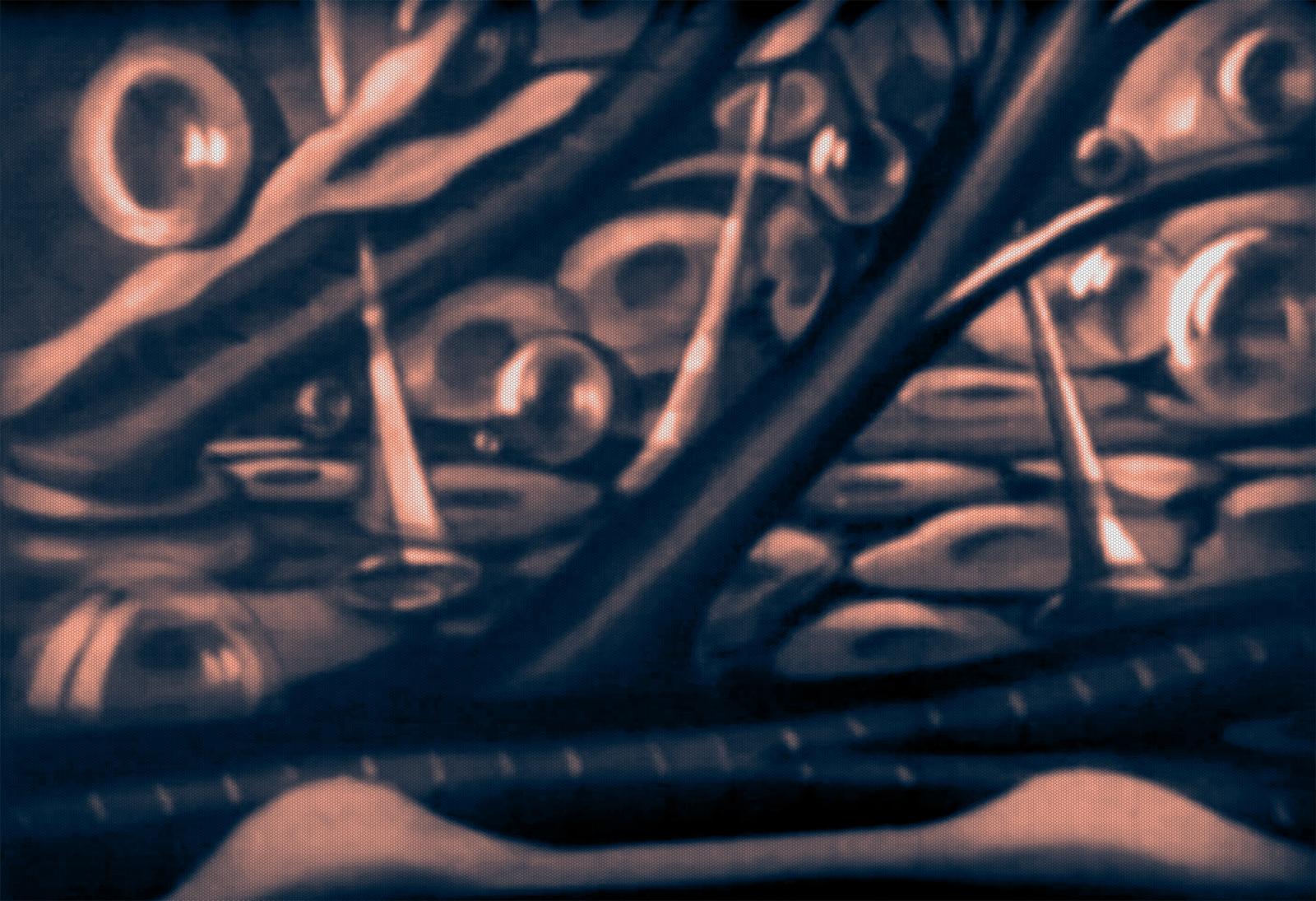 Edgar Ulmer's Canon of Cinema Contagion